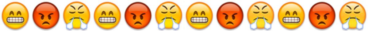 emojis-morning-swim.jpg