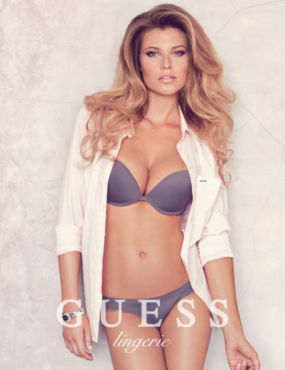 guess-lingerie-samantha-hoopes5.jpg