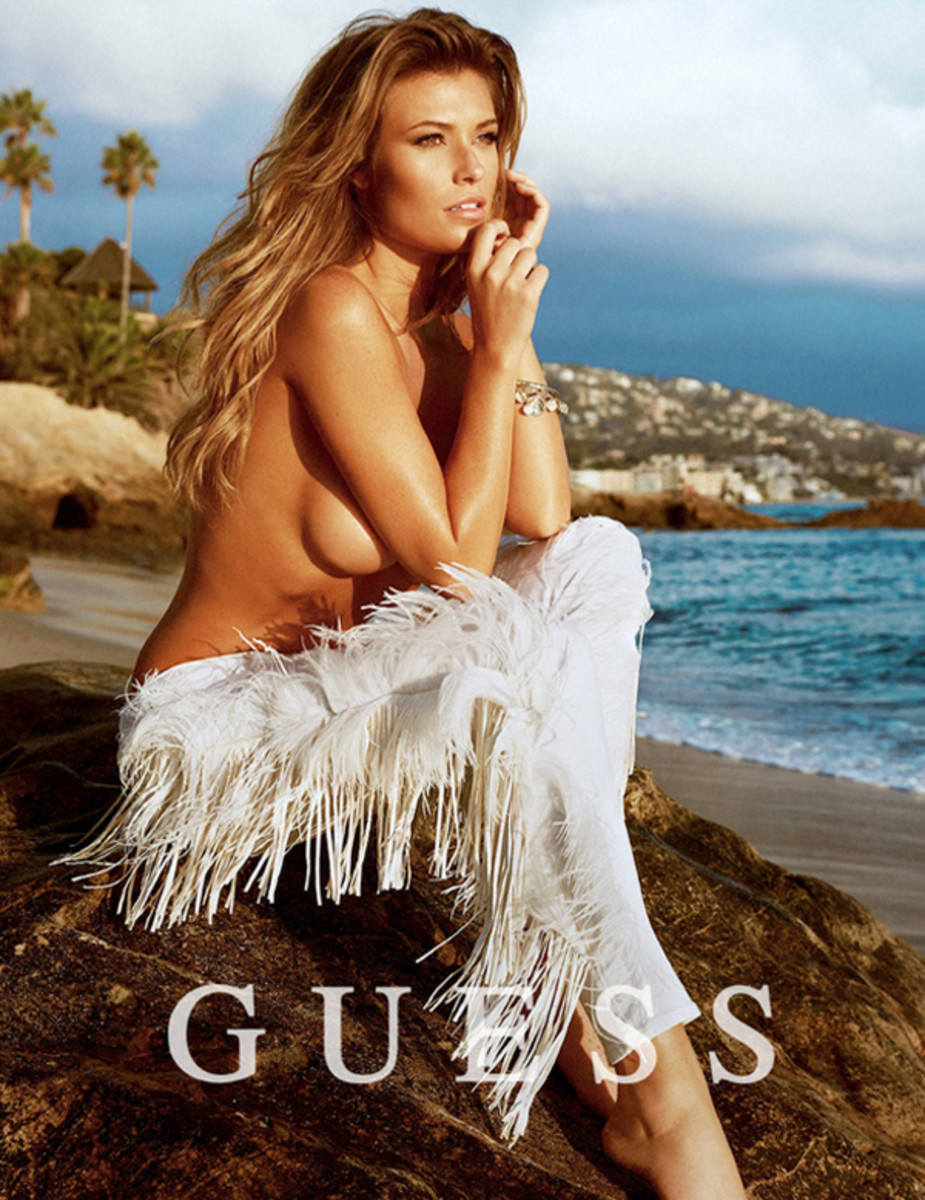 guess-spring-summer-2014-campaign131.jpg