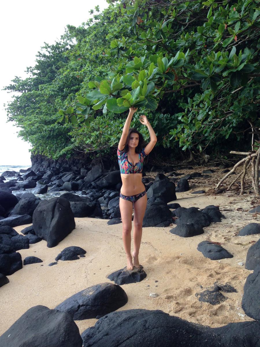 hawaii-bts-13.jpg