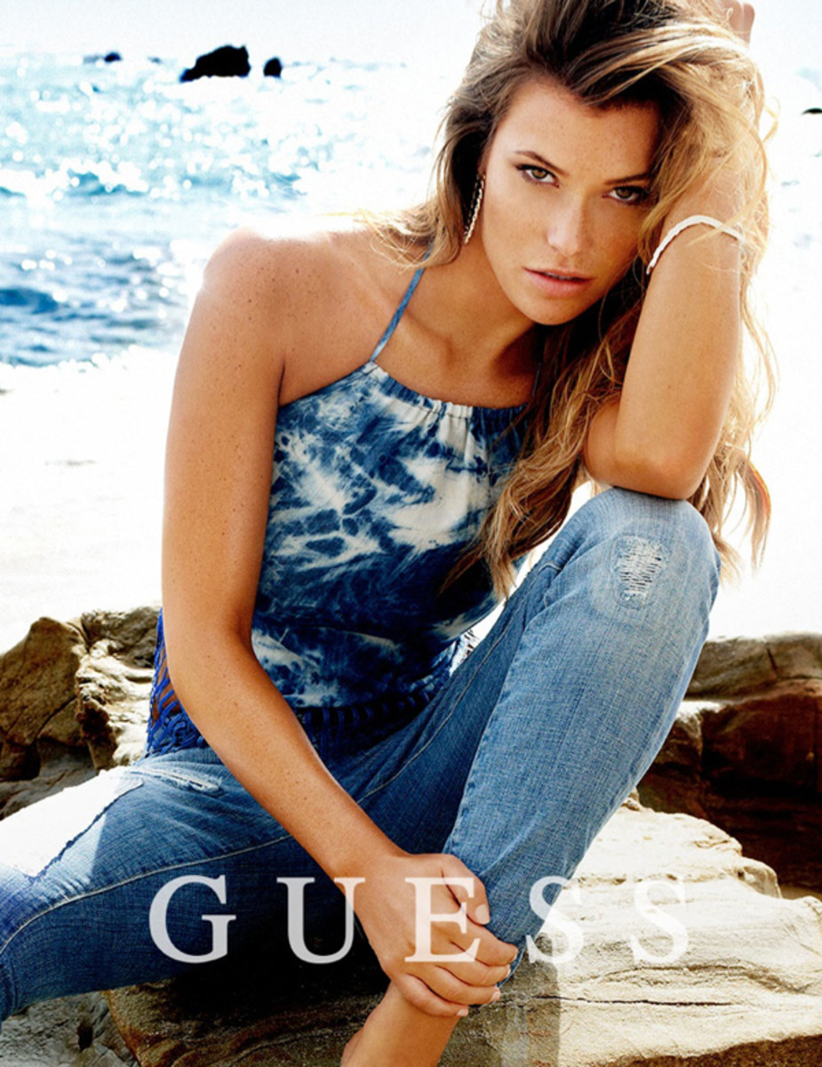 guess-spring-summer-2014-campaign141.jpg