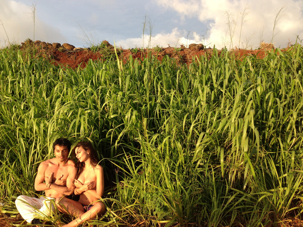 hawaii-bts-14.jpg