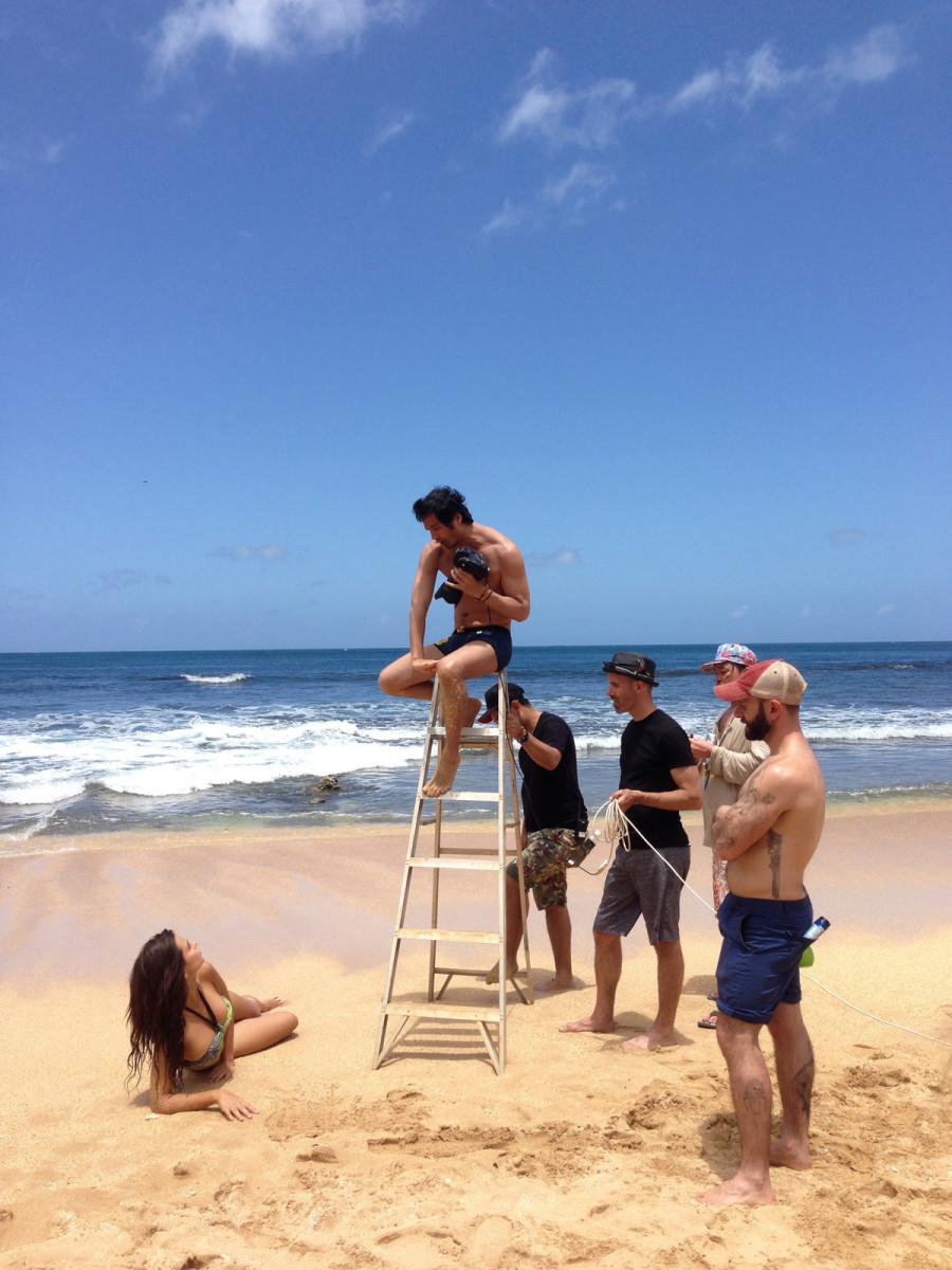 hawaii-bts-12.jpg