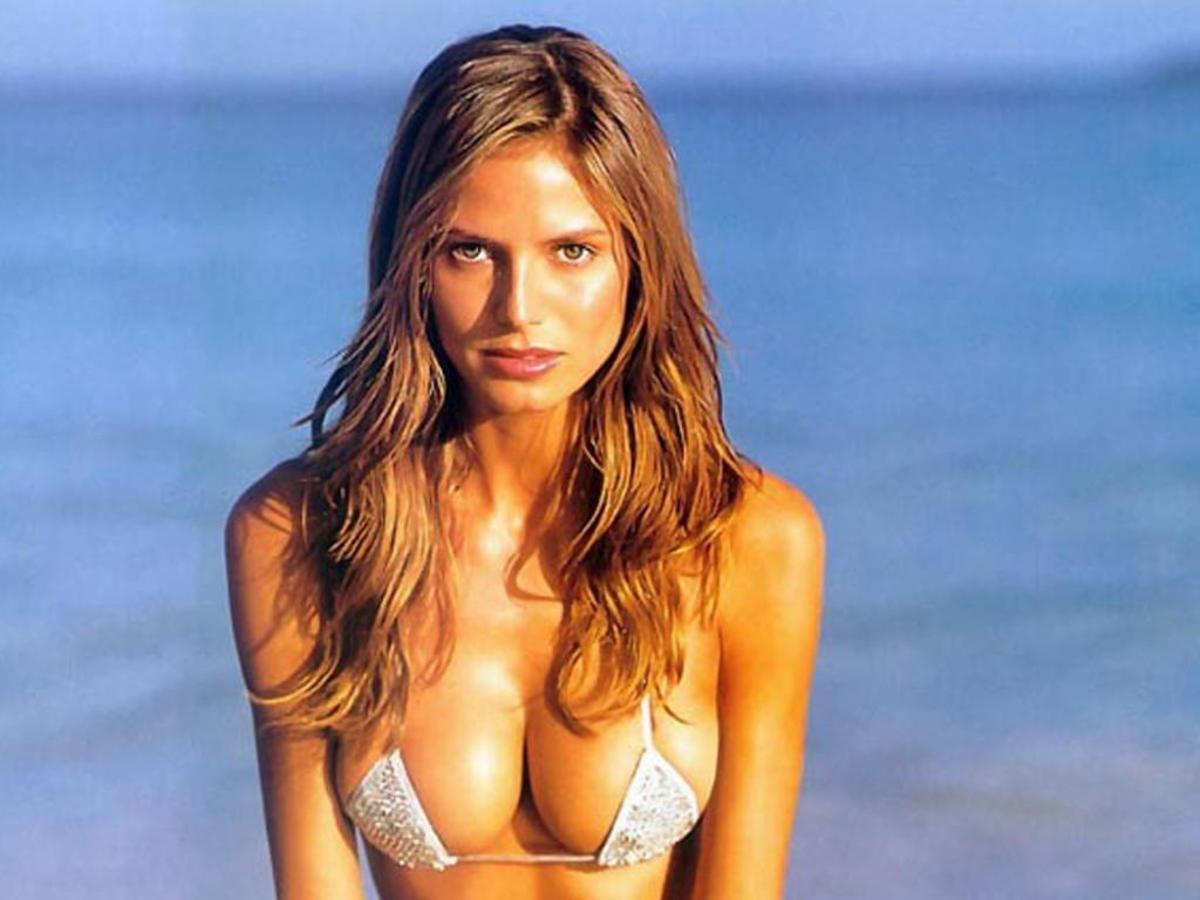 Heidi-Klum-7.jpg