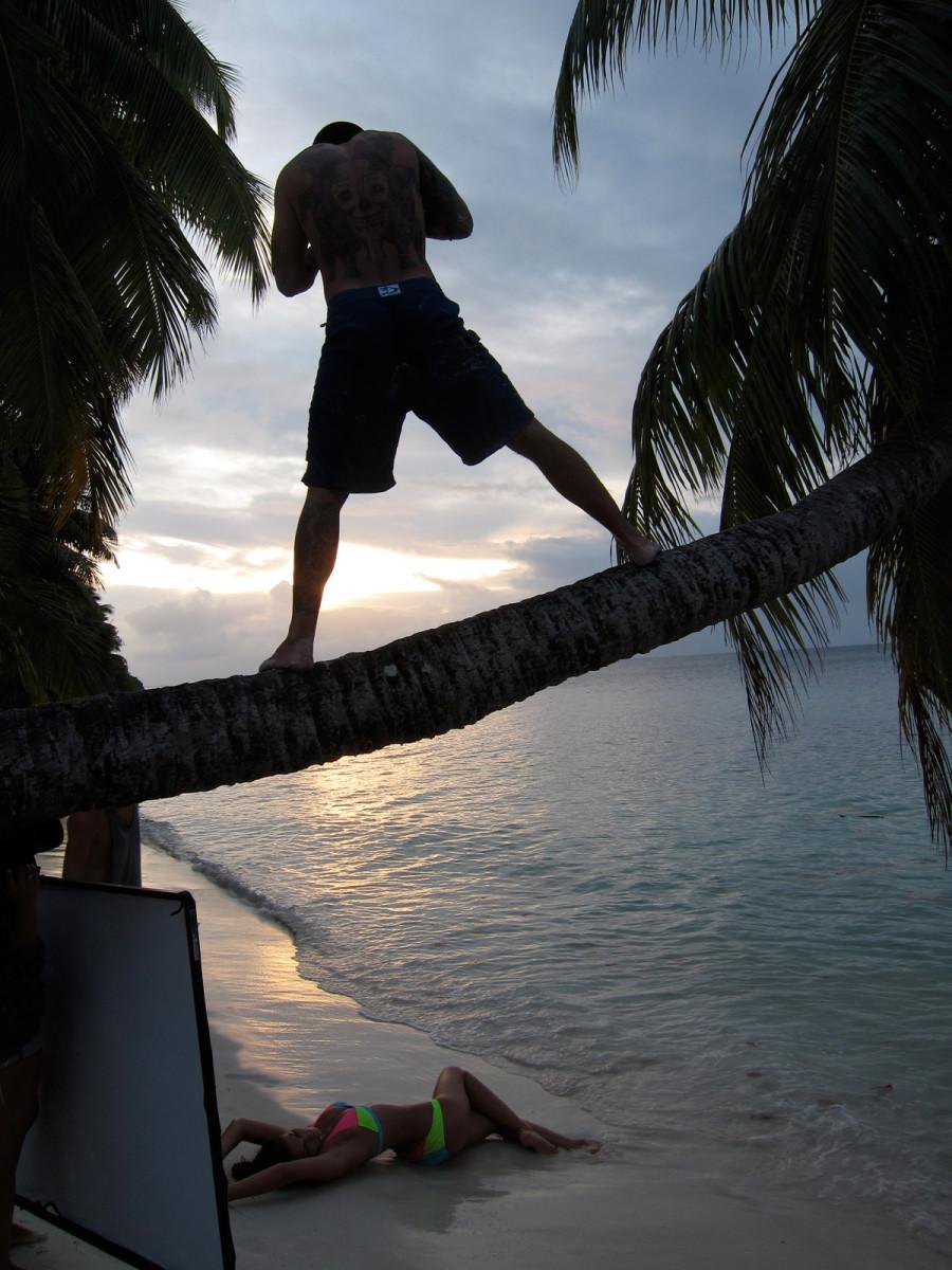 seychelles-28.jpg