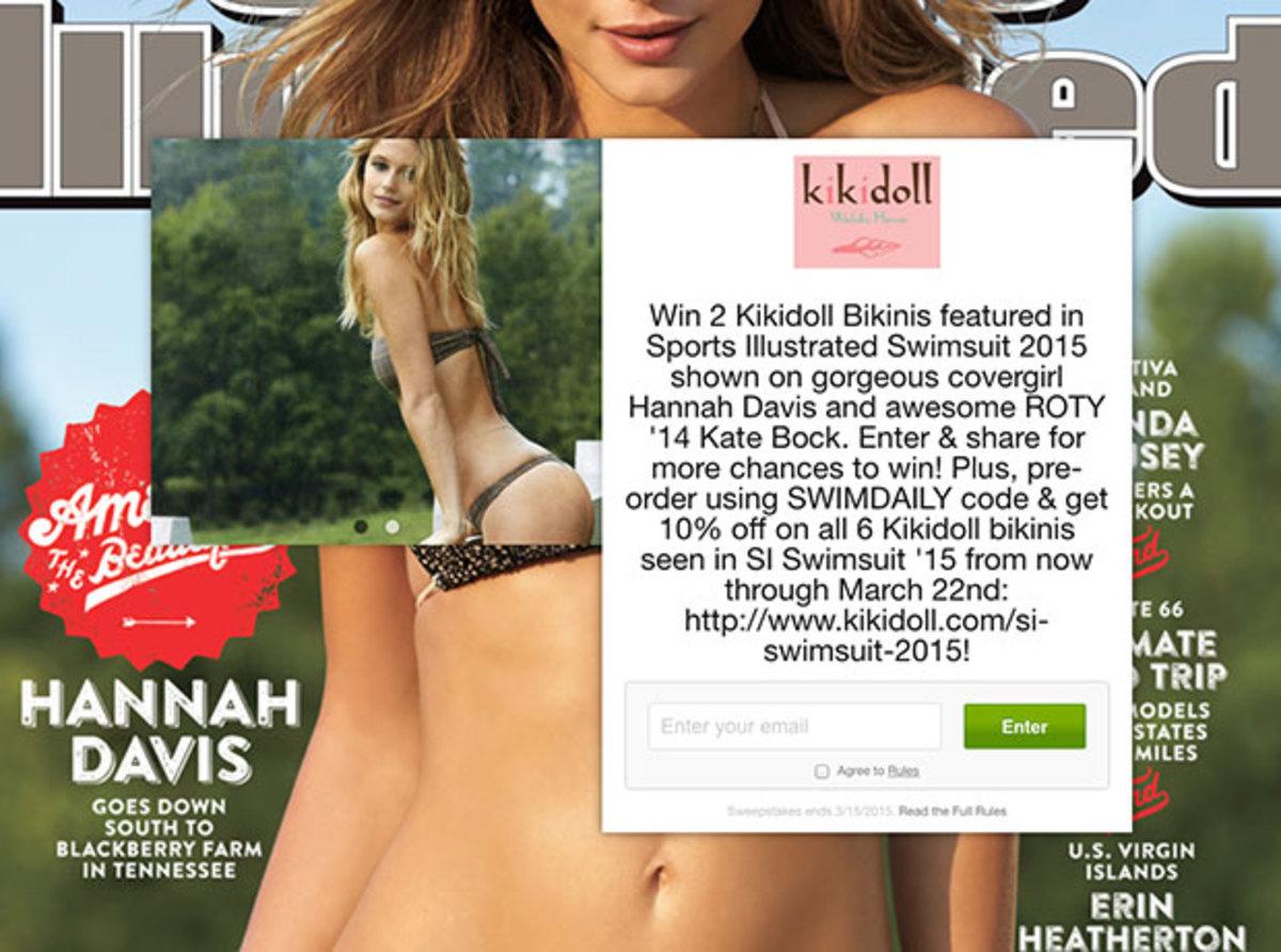 kikidoll-giveaway-1.jpg