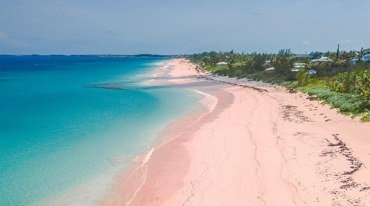 bahamas-lead.jpg
