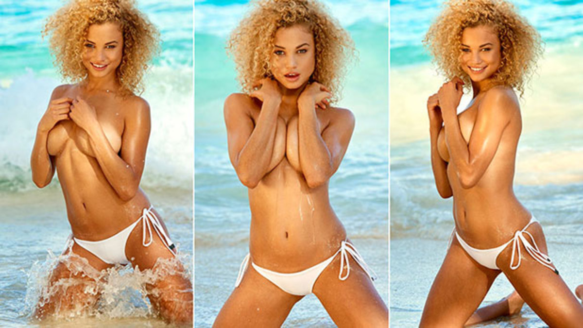 rose-bertram-topless-1_0.jpg