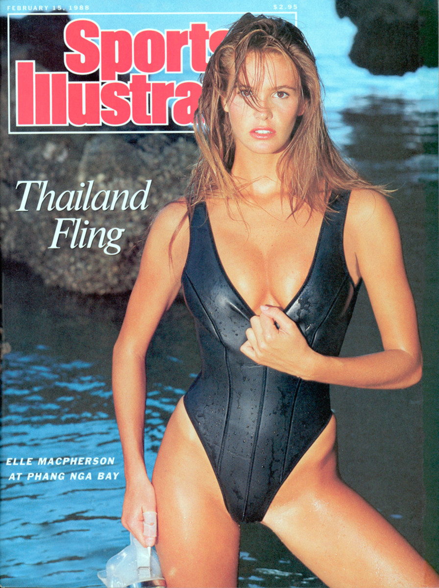 elle-macpherson-marc-hispard-1988-10.jpg