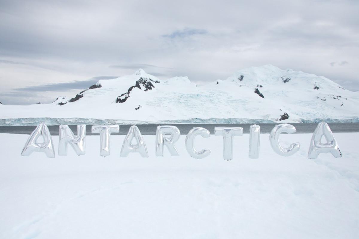 antarctica-photos-11.jpg