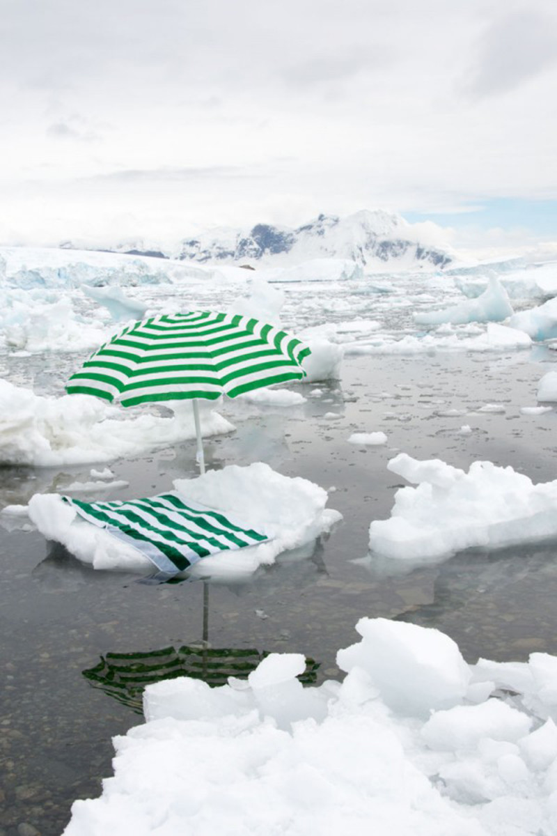 antarctica-photos-7.jpg