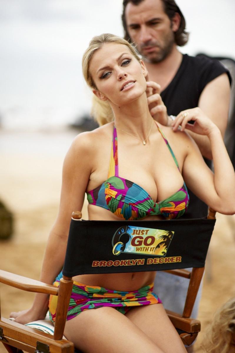brooklyn-decker-tv-2011-17.jpg