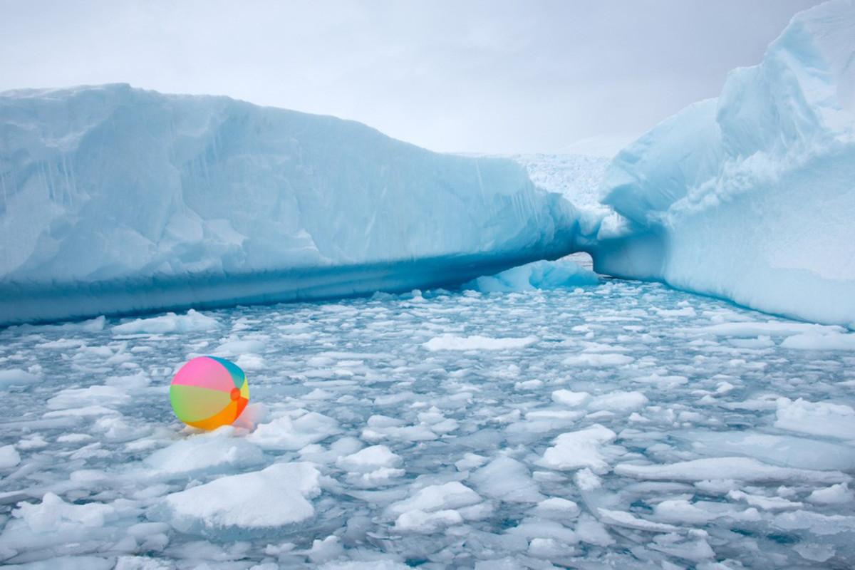 antarctica-photos-2.jpg