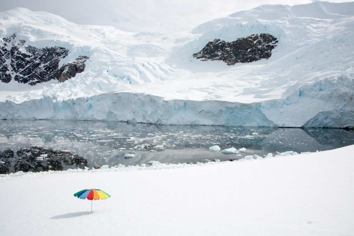 antarctica-photos-10.jpg