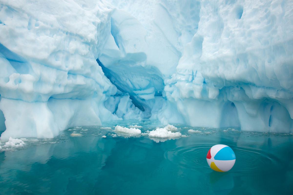 antarctica-photos-3.jpg