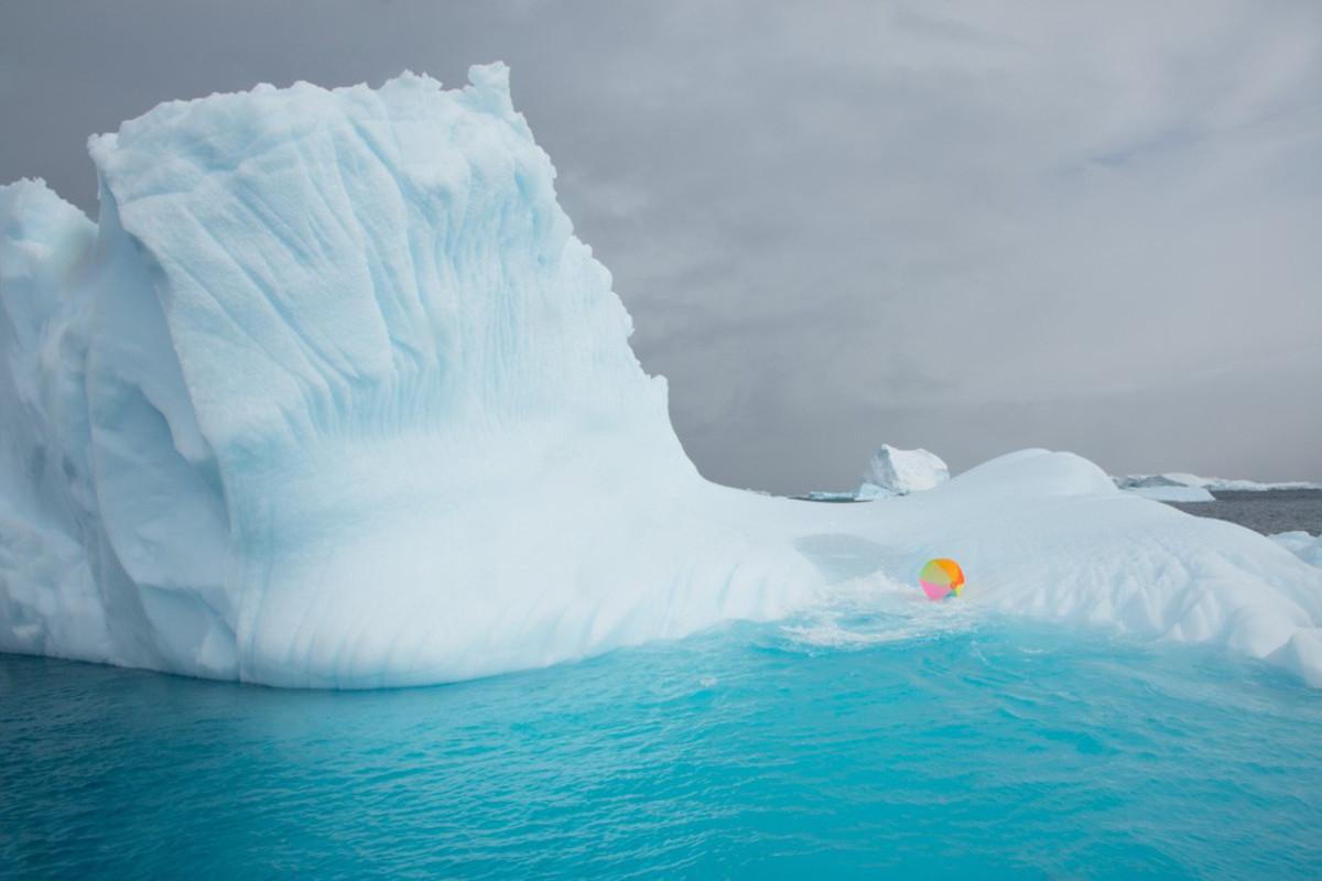 antarctica-photos-5.jpg