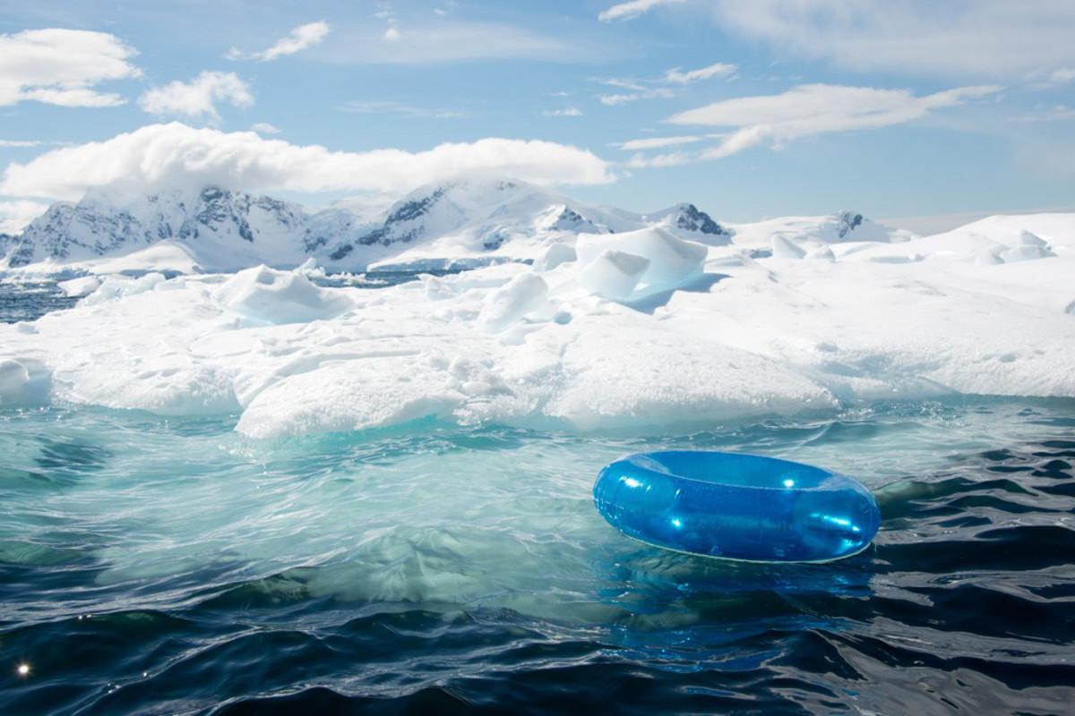 antarctica-photos-1.jpg