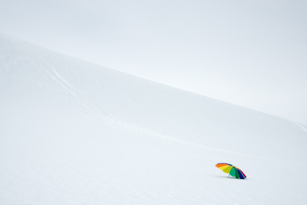 antarctica-photos-4.jpg