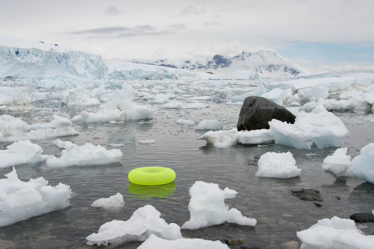 antarctica-photos-12.jpg
