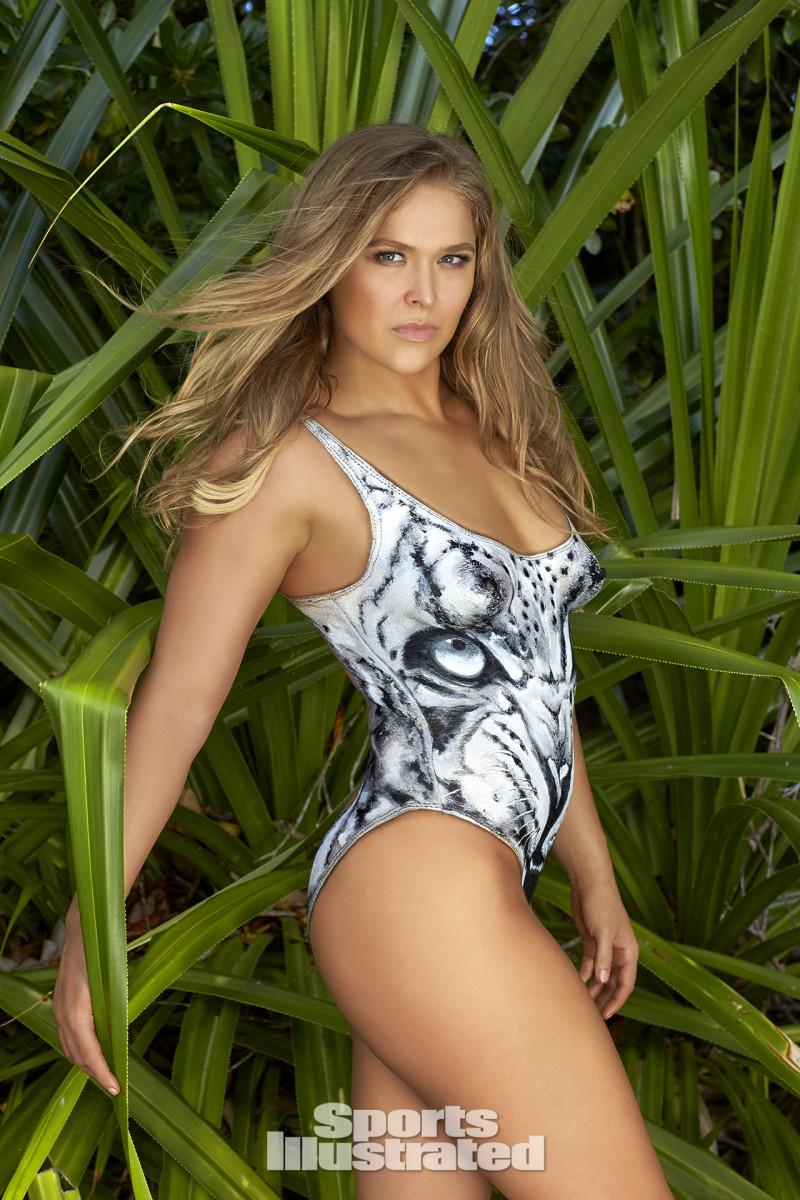 Ronda Rousey 2016 web X160010_TK3_00602-rawWMFinal1920.jpg