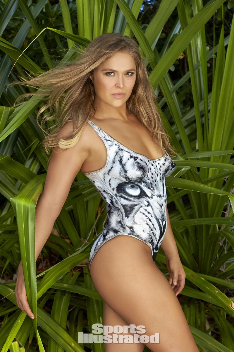 Ronda Rousey 2016 web X160010_TK3_00601-rawWMFinal1920.jpg