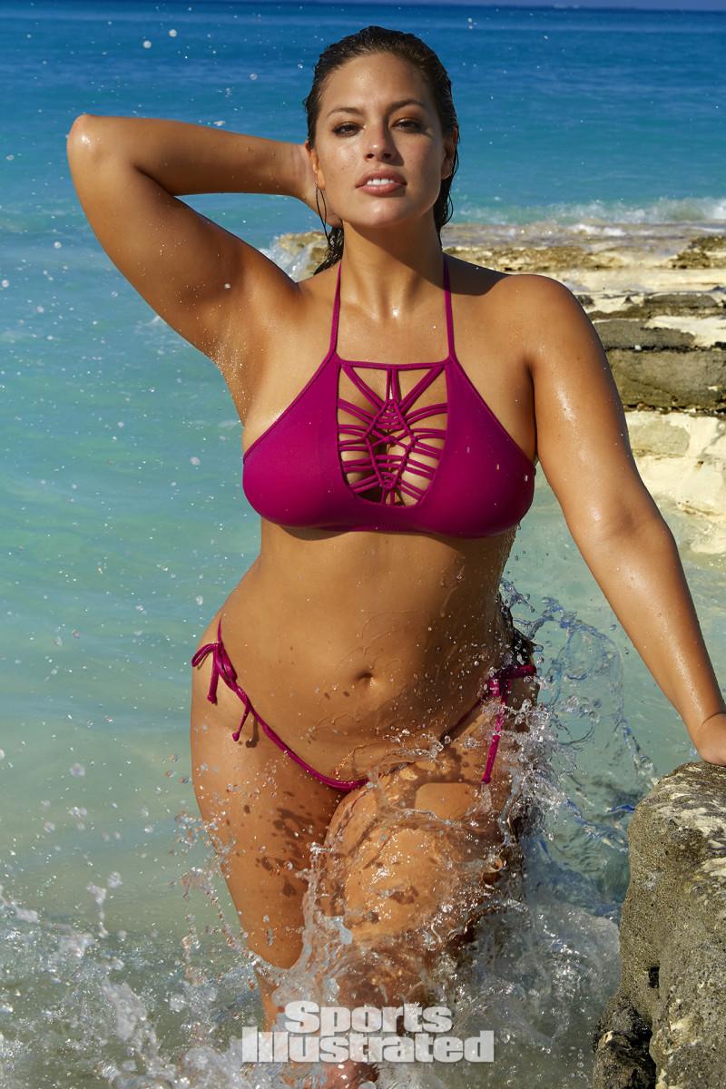 Ashley Graham 2016 web X160011_TK6_2085-rawWMFinal1920.jpg