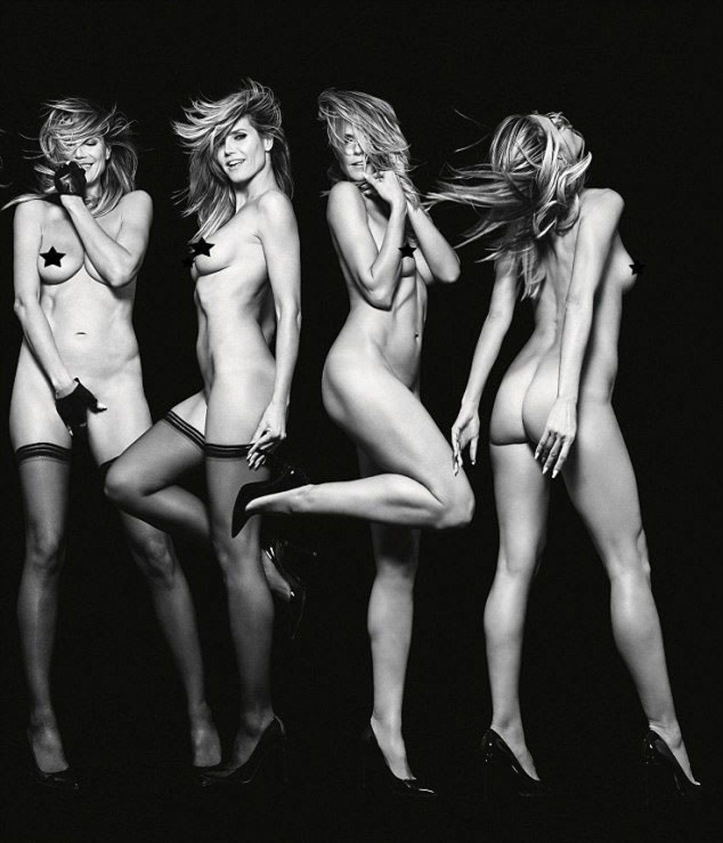 heidi-klum-naked-photo-book-2.jpg