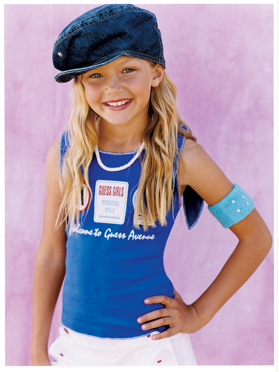 GUESS Kids Campaign - 2004_0.jpg