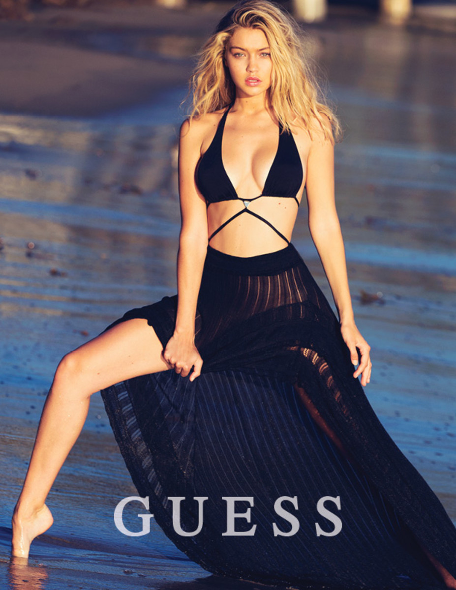 GUESS Jeans Spring '15 Campaign (1)_0.jpg