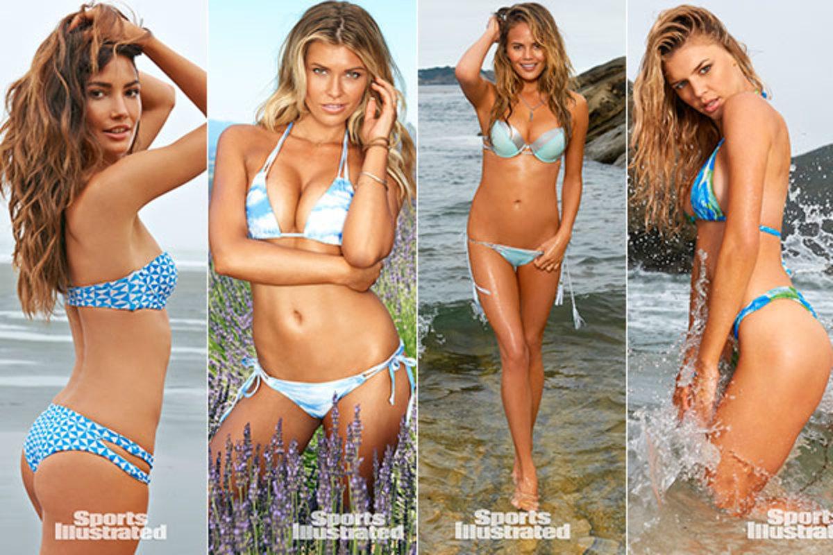 west-coast-models.jpg