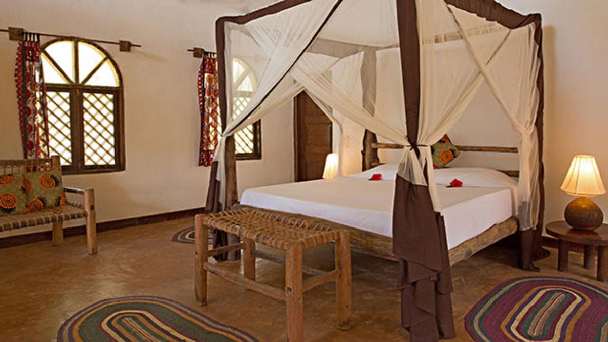 zanzibar-hotel_0.jpg