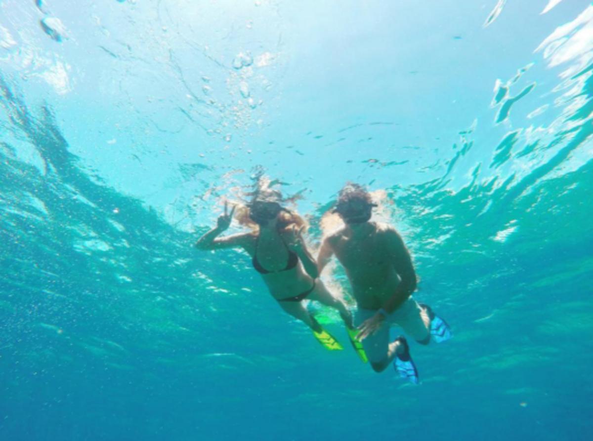 thurs-swim-7.jpg