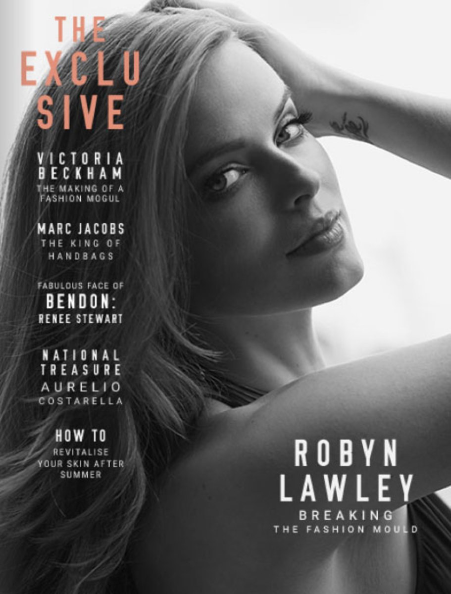 robyn-lawley-brands-exclusive-3.jpg