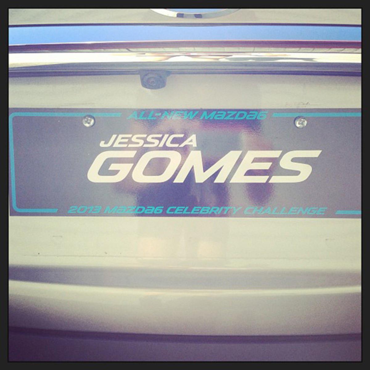 gomes-car65.jpg