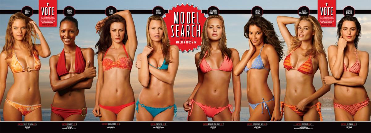 jess_perez-tbt-rookie_search_0.jpg