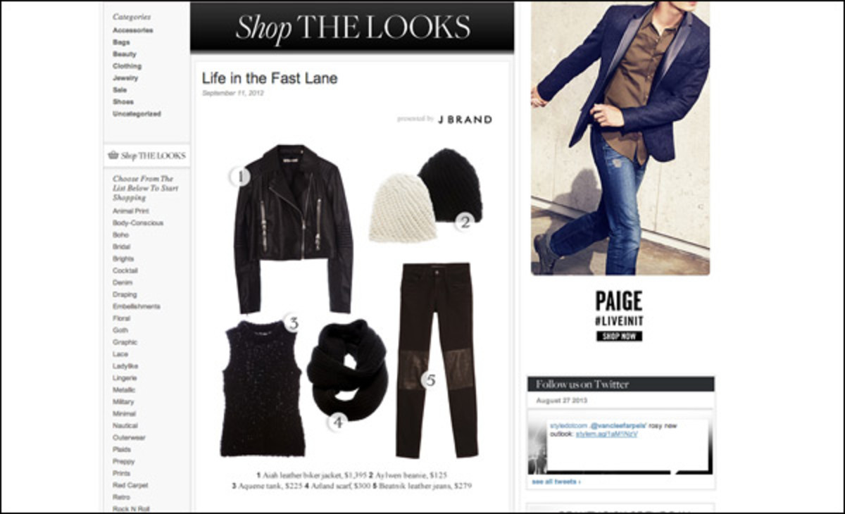 shop-look