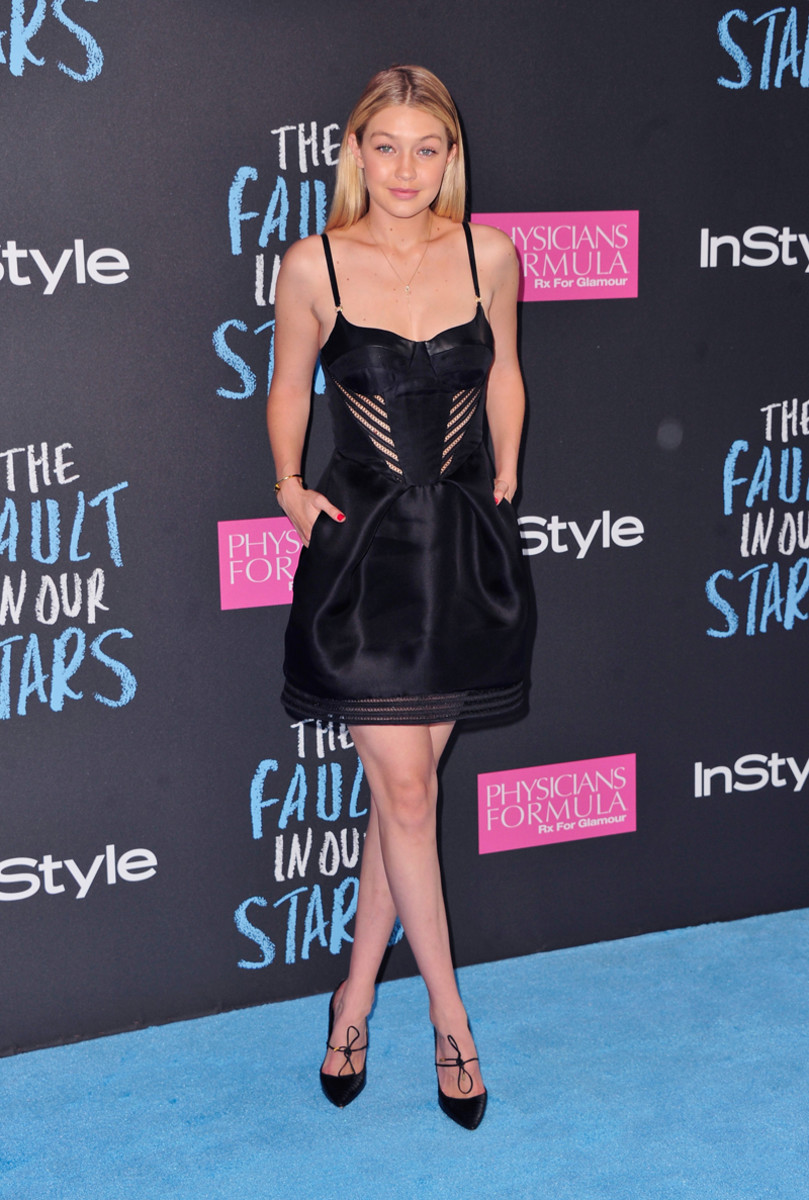 rookie-2014-gigi-hadid-red-carpet-fault-in-our-stars.jpg