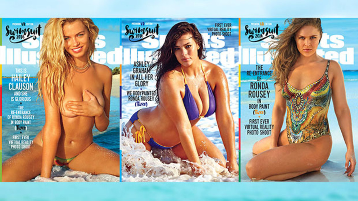 three-covers-1.jpg