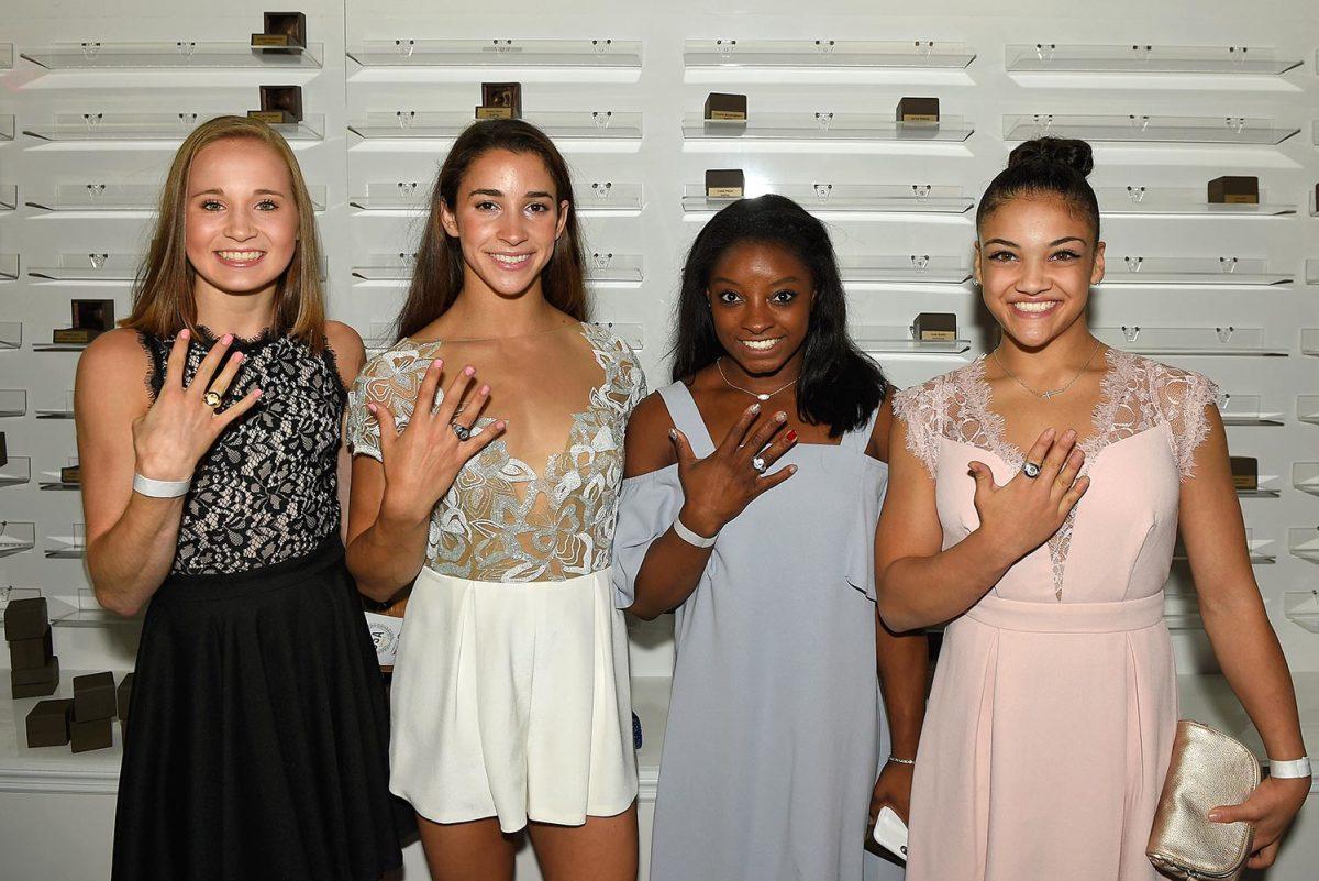 2016-0928-Madison-Kocian-Aly-Raisman-Simone-Biles-Laurie-Hernandez.jpg