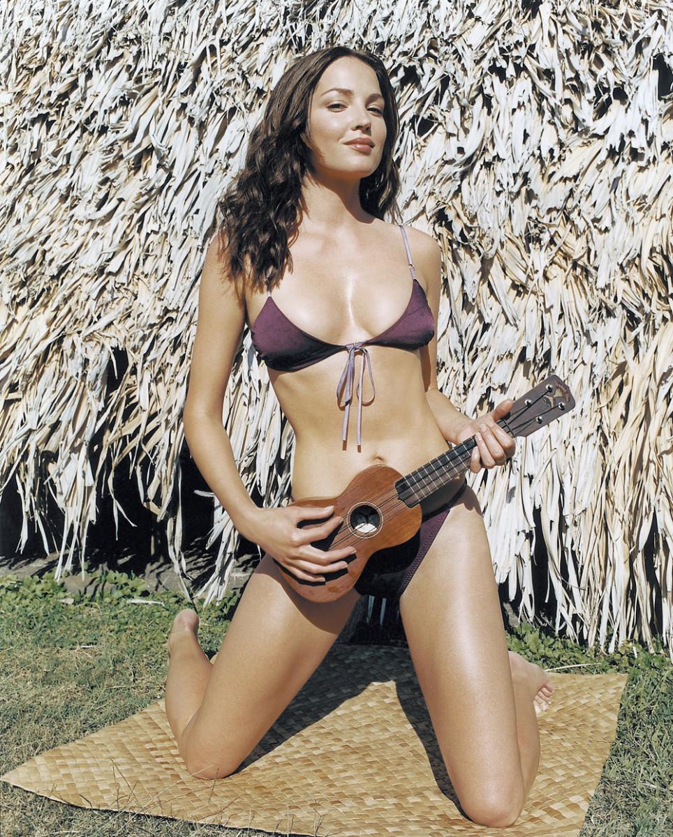 hawaii-2000-tbt-13.jpg