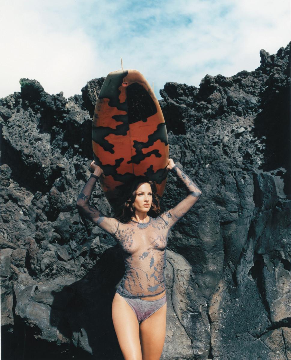 hawaii-2000-tbt-5.jpg