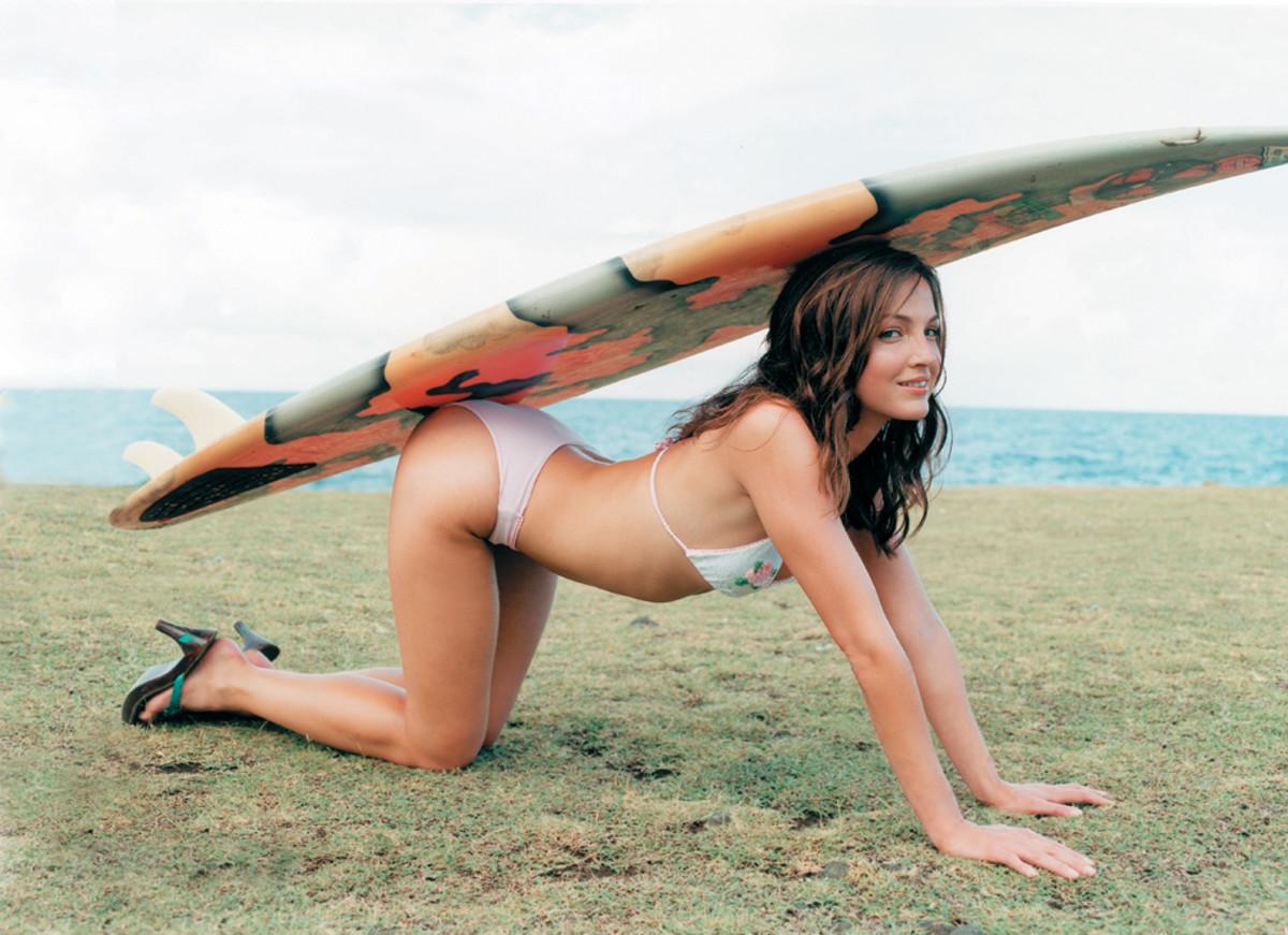 hawaii-2000-tbt-9.jpg