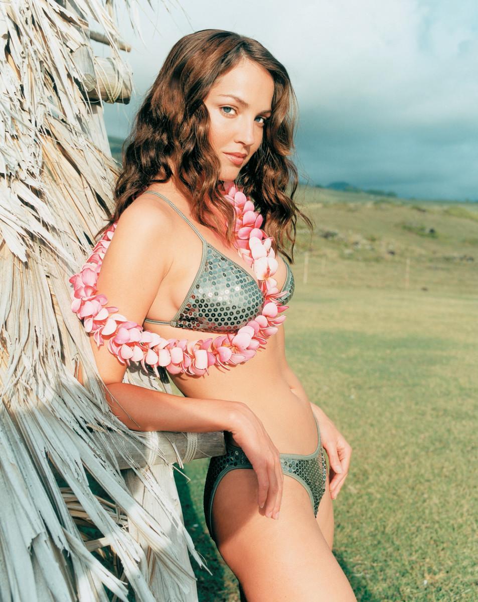 hawaii-2000-tbt-2.jpg