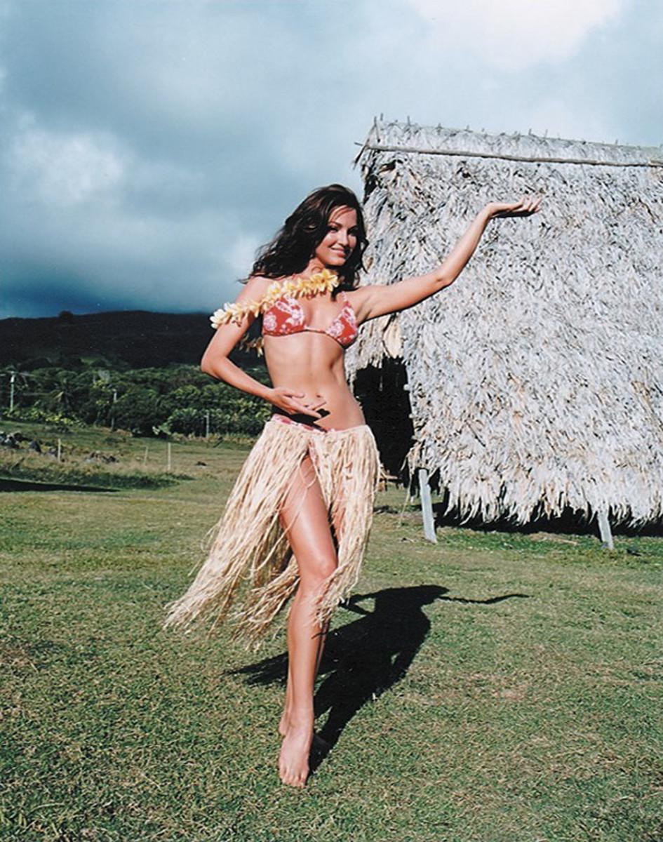 hawaii-2000-tbt-8.jpg