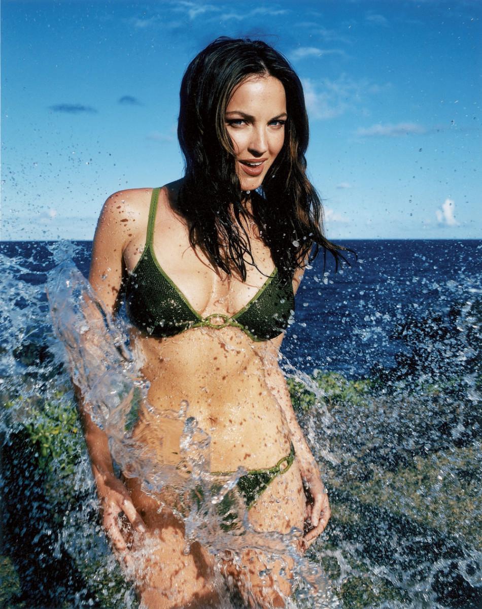 hawaii-2000-tbt-1.jpg