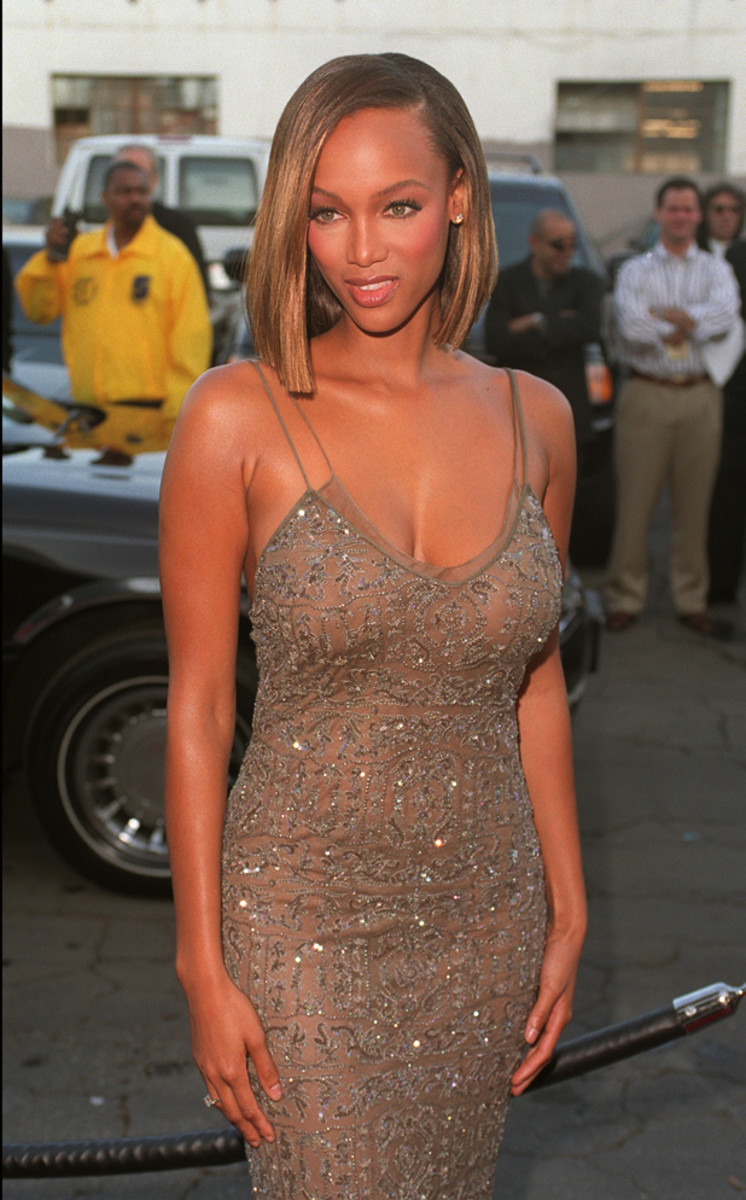tyra-sparkly-gown.jpg