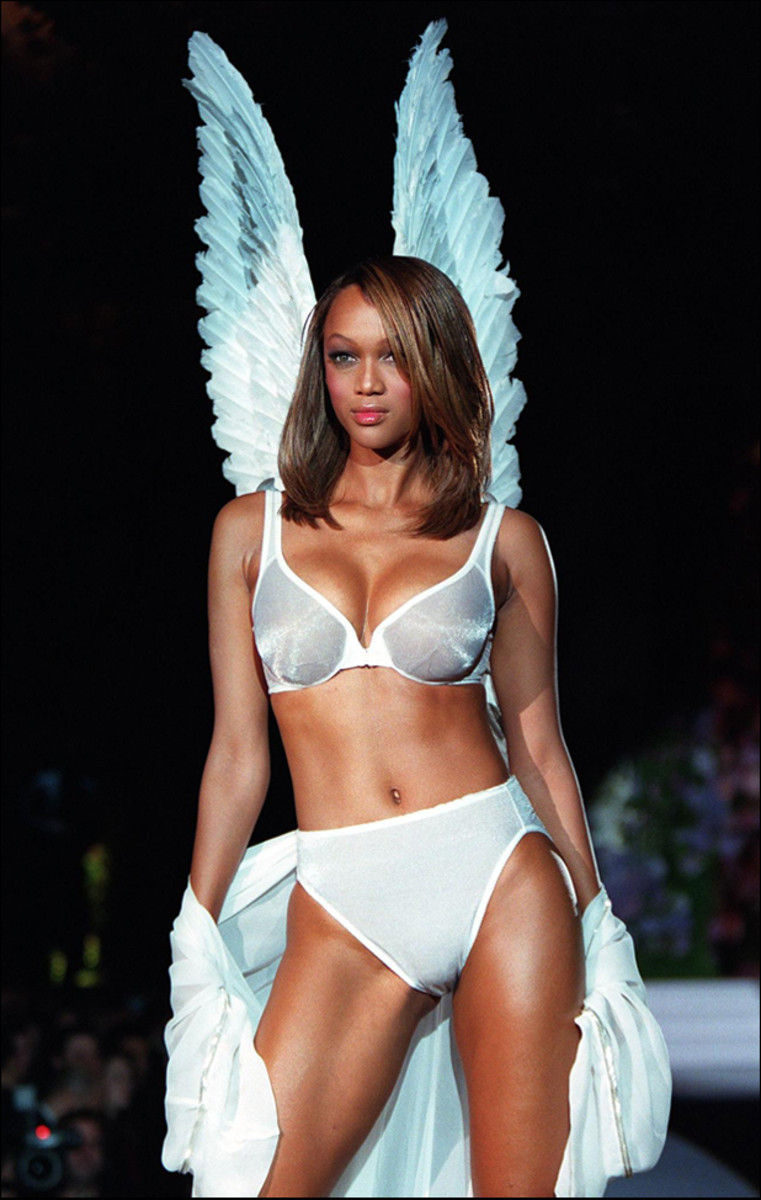 tyra-white-wings.jpg