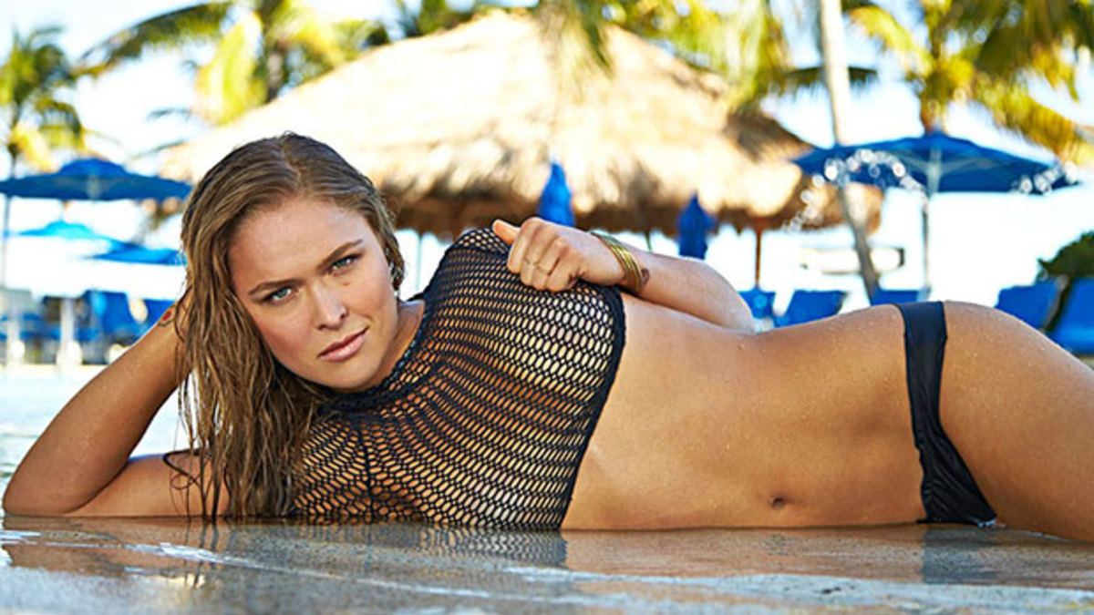 ronda-rousey-body-paint-1.jpg