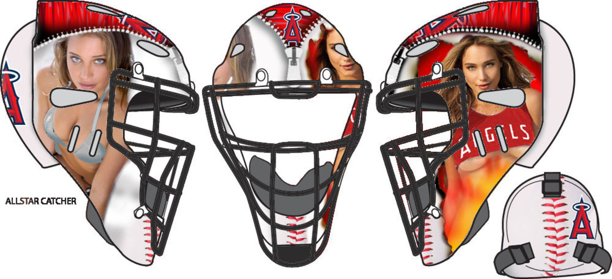 hannah-mask-design.jpg
