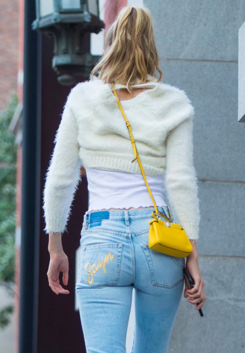 zayn-jeans.jpg